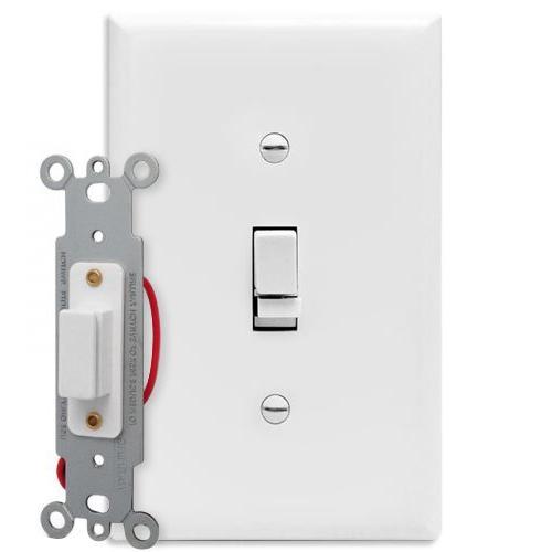 xtws4777 wall switch