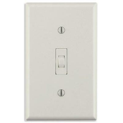 z wave dimmer wall toggle switch light