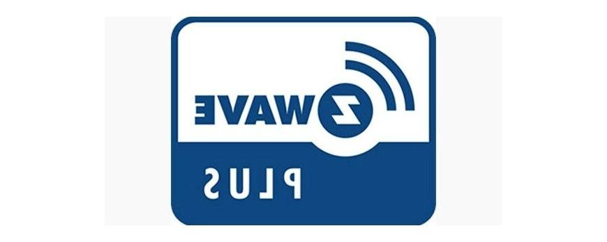 Z-Wave Home - Home Center 2 + Devices
