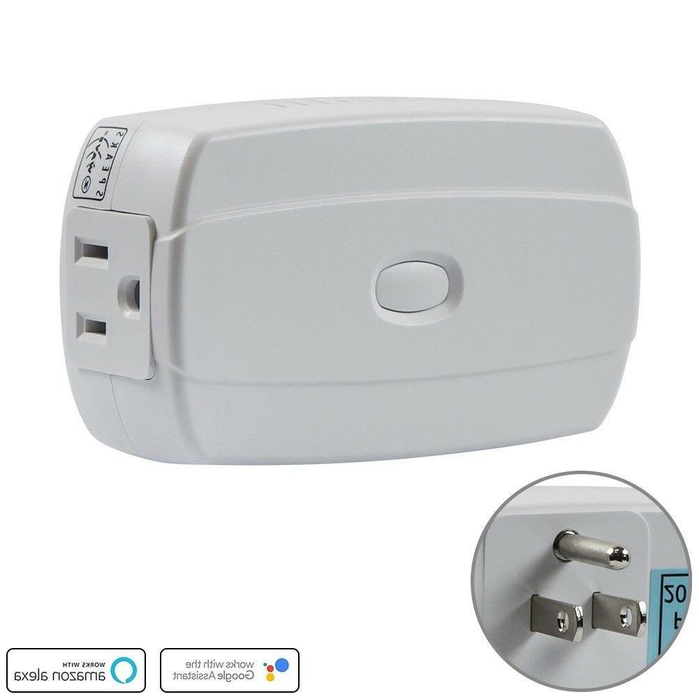 z wave on off plugin sensor home