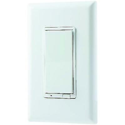 z wave plus wall switch