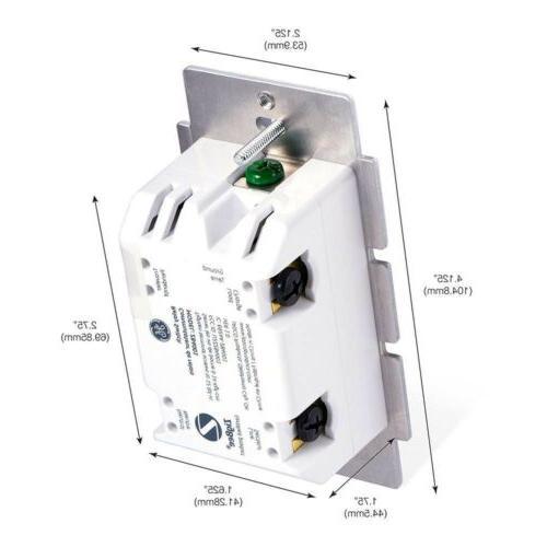 GE ZigBee Wireless Smart Lighting Xfinity Smart