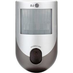 LG LVC-CS100NE Indoor Motion Sensing Camera w/2-Way Audio