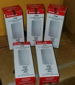 Lot of  Honeywell 5815 Wireless Door/Window Transmitter w/ma