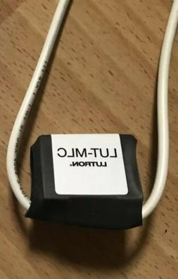 Lutron LUT-MLC Minimum Load Cap for LED/CFL Lamps/Bulbs *Use