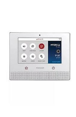 Honeywell Lyric LCP500-L Controller Alarm Home Automation Sy