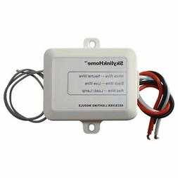 md 318 remote controllable wireless