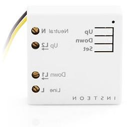micro shutter