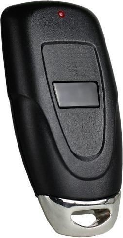Skylink MK-318-1 1-Button Keychain Remote