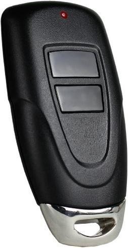 Skylink MK-318-2 2-Button Keychain Remote