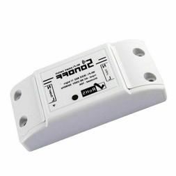 Module Sonoff Original Model Basic - Home Automation - Compa