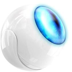 Fibaro MultiSensor - Motion Detector Home Automation HA LED