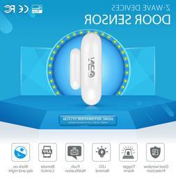 Neo Z-Wave Plus Door/Window Sensor Mini Sized Smart Home Aut