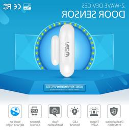Neo Z-Wave Plus Door/Window Sensor Mini Sized Smart Home Aut