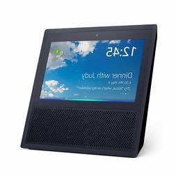 NEW! Amazon Echo Show Alexa Smart Home Control with Video
