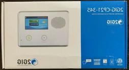 new cp21 345 smart home automation security