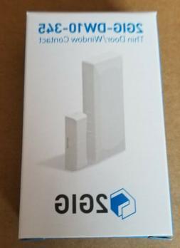 NEW 2Gig DW10-345 Wireless Door/Window Sensor