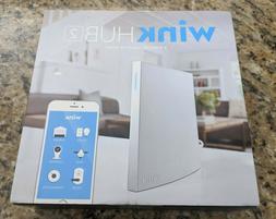 NEW Wink Hub 2 Smart Home Automation WNKHUB-2US Alexa Homeki