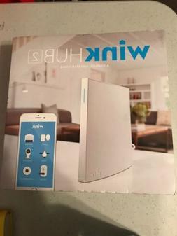 New Wink Hub 2 WNKHUB-2US