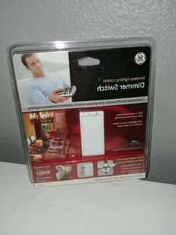 NEW GE/Jasco Z-wave Smart In-Wall Dimmer Switch w LED  -Supe