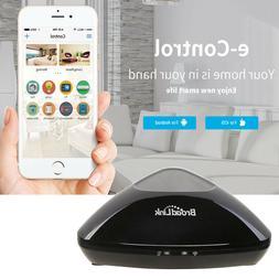 2018 Version Broadlink RM Pro+ RM03, Smart Home Automation W