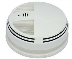 SG Home Night Vision Smoke Detector Wi-Fi  - SG1545WF