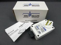 PCS PulseWorx UPB Output Control Module Model: OCM