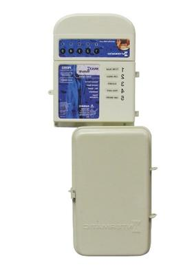 Intermatic PE653RC Wireless Control System for Variable Spee