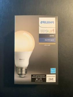 Philips Hue 455295 9.5W Single Bulb