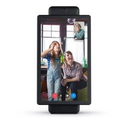 portal plus by smart hands free video