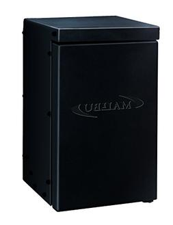 Malibu 300 Watt Power Pack with Sensor and Weather Shield fo