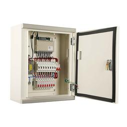 Power Distribution Box Smart Home Automation Module Controll
