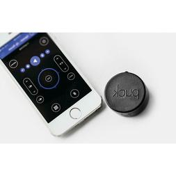 Puck Wireless Bluetooth Smart Universal Remote Control on yo