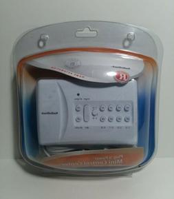 Radio Shack Plug N Power Home Automation Mini Module Control