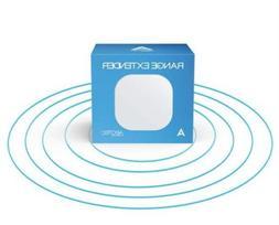 Aeotec Range Extender 6, Z-wave, Smart Home Automation Syste