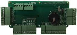 Raspberry PI expansion board, GPIO extension board, SMART HO