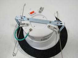 rl56 zigbee smart downlight
