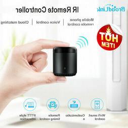 Broadlink RM Mini 3 Smart Home Automation Bean Timer Remote