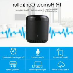 rm mini 3 smart home automation bean