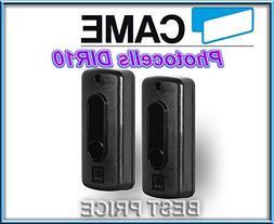 Safety Sensor CAME DIR10