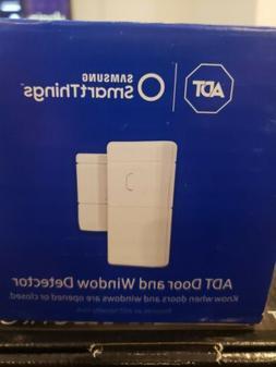 Samsung SmartThings ADT Door and Window Detector - Set Of 1