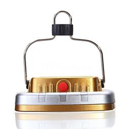 Liping 8W LED Saving Emergency Light Rechargeable Intelligen