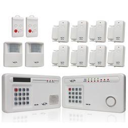 Skylink SC-2200 Wireless Security System with Emergency Dial