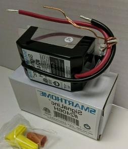 signalinc hardwired phase coupler