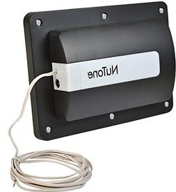 Smart Enabled Garage Door Controller All Wireless Products T