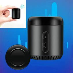 Smart Home Automation Broadlink RM Mini3 WiFi/IR Wireless IR