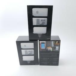 Zuli Smartplug - Smart Home Control, Dimmer, Energy Monitor