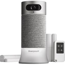 HONEYWELL Smart Home Security Wired Standard Surveillance Ca