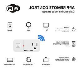 Tp-link Hs105 | Automationhome