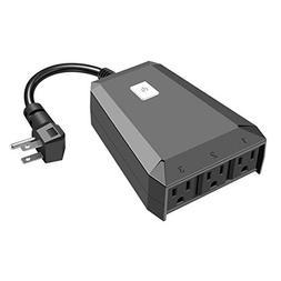 smart plug compatible